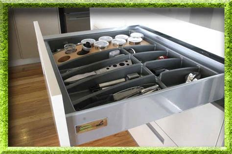 Hettich Kitchen Drawers   Home Design and Decor Reviews