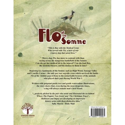 flo of the somme ypd books flo of the somme