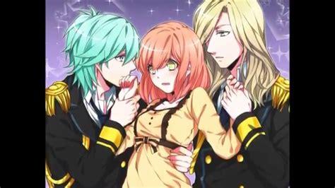 anime harem list top 12 animes de harem reverso youtube