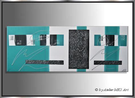 leinwandbild badezimmer home design inspiration und - Badezimmer Leinwand Kunst