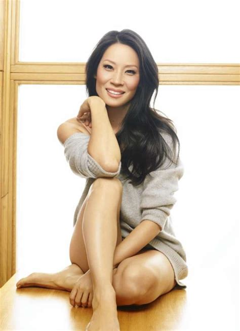 lucy photo lucy liu photo 296 of 339 pics wallpaper photo 641589