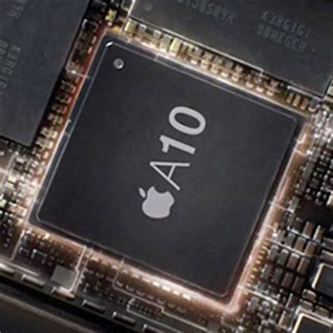apples  chip   iphone  pops  geekbench  fast   ax