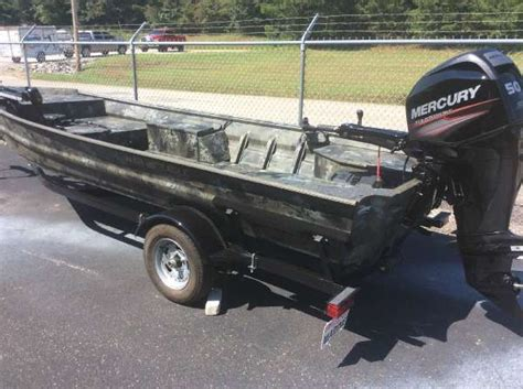 war eagle boats memphis war eagle new and used boats for sale in tn