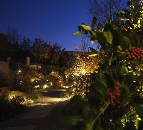 con giardino bologna illuminazione giardino naturalistico bologna