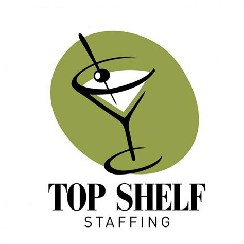 Top Shelf Staffing Nyc top shelf staffing rochester ny 14609 585 943 5476