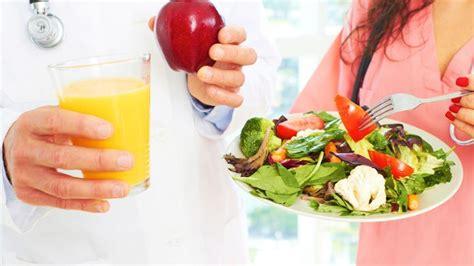 alimentazione per combattere il cancro ricette e consigli per combattere il cancro con gusto