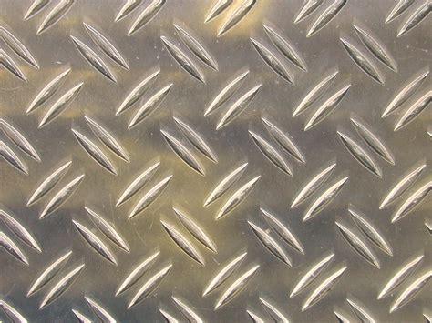 Steel Floor by Image After Photo Steel Floor Grate Metal Texture