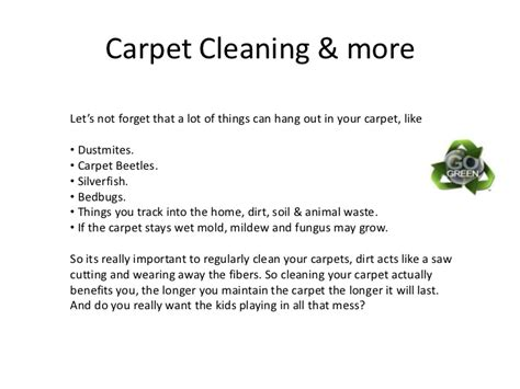 can bed bugs live in carpet do carpet cleaners kill bed bugs floor matttroy
