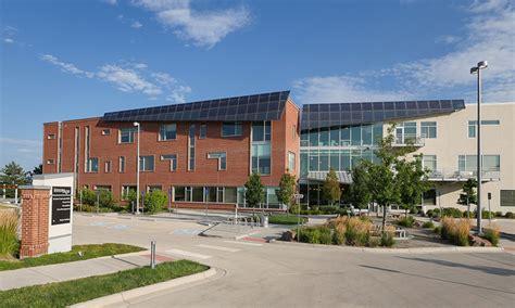 Nature S Home Design Center Pueblo Co by Myinnovage Colorado
