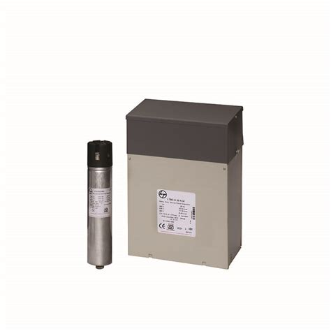 power factor correction capacitors medium voltage power factor correction capacitors electrical automation l t india