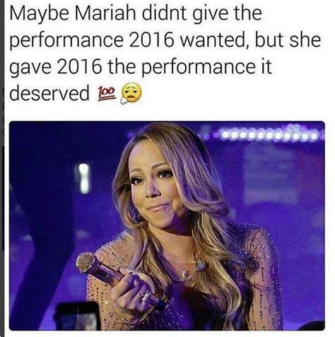 Mariah Meme - 1000 ideas about mariah carey on pinterest mariah carey