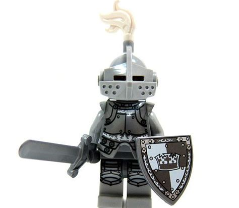 Lego Minifigures Series 9 Heroic Minifigure Seri 4 King Castle other lego sets heroic 4 lego minifigures series 9 was sold for r175 00 on 5