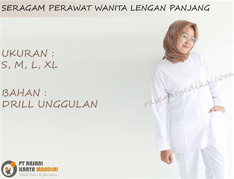 Baju Pasien Baju Operasi Baju Rumah Sakit Murah Bahan Bagus 1 seragam perawat harga murah rasani medika