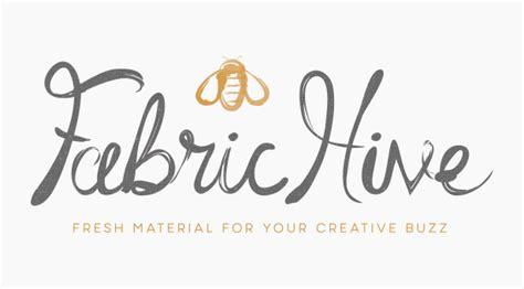 material design logo maker enpitu 187 fun logo designs free graphic design logo maker