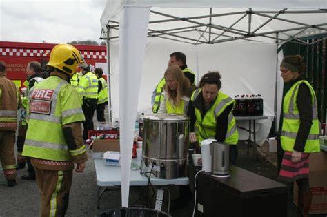 plymouth brethren uk rapid relief team in the uk plymouth brethren christian