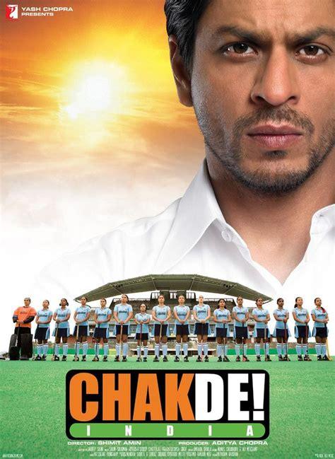 biography of movie chak de india chak de india 2007 shah rukh khan pinterest