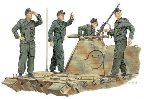 echten panzer kaufen achtung jabo panzer crew 1944 6191