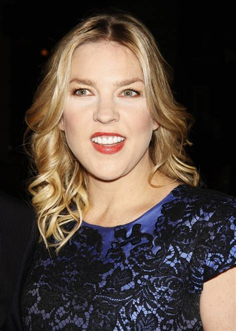 diana krall picture 4 opening night dame edna and
