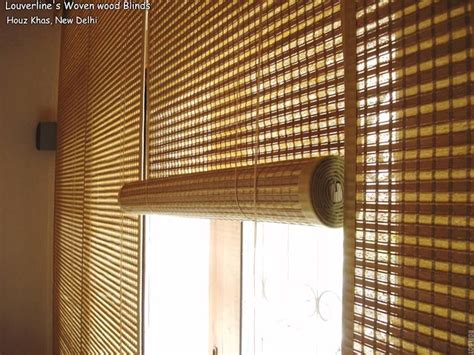 wooden curtains india dress your windows to match your personality