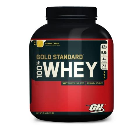 Whey Protein Gold Standard buy gold standard 100 whey protein 5lb