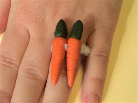 Wedding Ring In Carrot by How To Choose The Right Engagement Ring A Guide For Dumb
