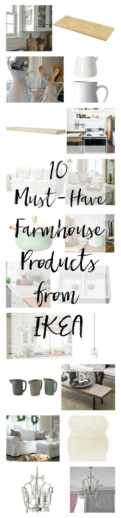 my 10 must have kitchen items and hey most of them would fit into a christmas stocking 146 best images about decorating my kitchen on pinterest