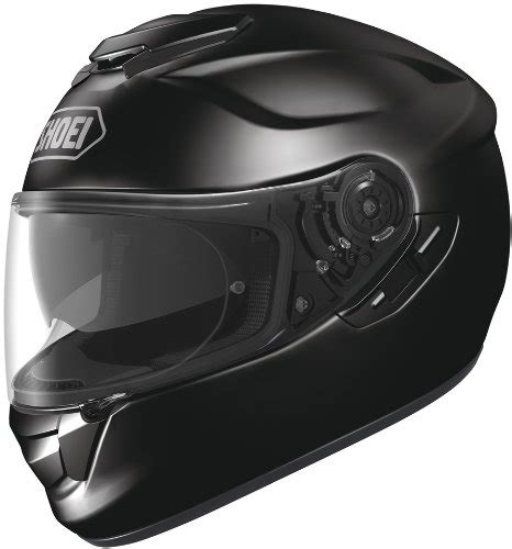 most comfortable full face helmet shoei gt air full face motorcycle helmet review premium