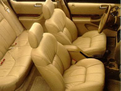 1999 chrysler cirrus mpg 1999 chrysler cirrus specs safety rating mpg carsdirect