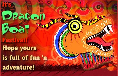 dragon boat festival 2018 greetings send ecards dragon boat festival wishes on dragon boat