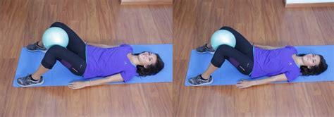 esercizi mirati interno coscia esercizi per le cosce dimagrire e rassodare