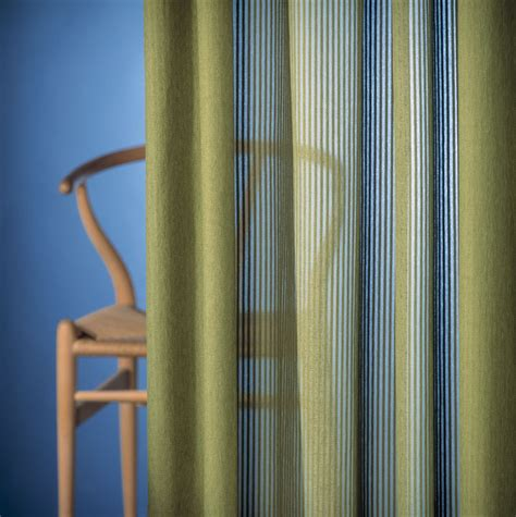 casalegno tendaggi mlr curtains mlr