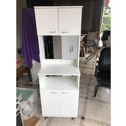 venta de mueble cocina despensa  articulos usados