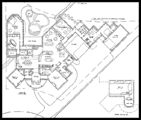 mcmansion floor plans mcmansion house plans house design ideas