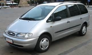 Ford Wiki File Ford Galaxy Generation Jpg Simple