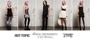 Clothing Line Daang Goodman Brings Rock Influence To Mortal