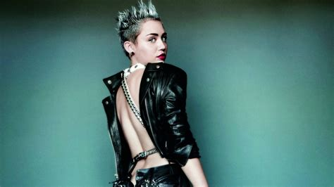 miley cyrus 83 wallpapers hd miley cyrus hd wallpapers site
