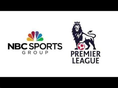 theme song chions league barclays premier league 2013 2015 theme song youtube
