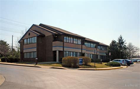design center gaithersburg md 18215 d flower hill way gaithersburg md 20879 jay