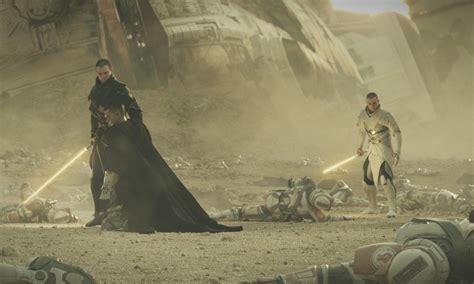 fallen empire film wikipedia thexan arcann mod requests suggestions jkhub