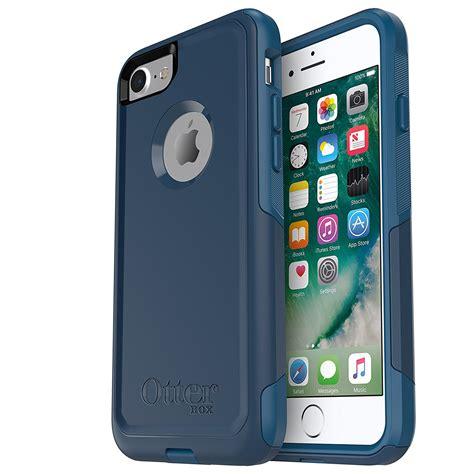 iphone  cases ign