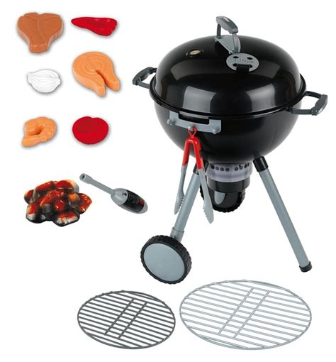 Backyard Grill Charcoal Weber Grill Curatedkiddo