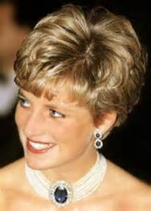 hairstyles like princess diana princess diana haircut