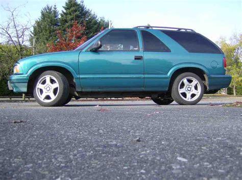 gmc jimmy 2 door jimmy door 1996 gmc jimmy highlander 2 door wagon
