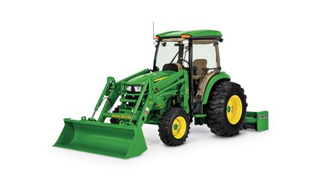 Is It Worth It To Get A Jd Mba by 1 Family Sub Compact Utility Tractors Deere Us