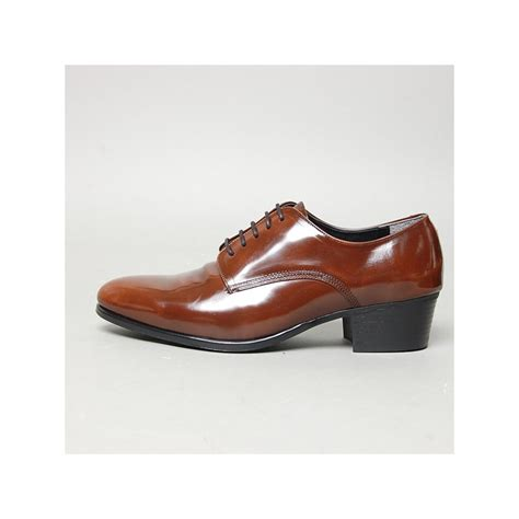 born definition oxford high oxford shoes 28 images oxfords with heels
