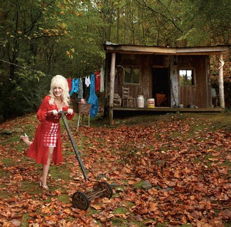 Photo Shoot Hello Dollie by 184 Best Dolly Parton Friends Images On