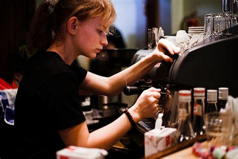 20 ways you know you re a barista