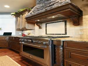 Kitchen Cabinets High End Kitchen How To Decor Kitchen Cabinets High End High End Kitchens Luxury Kitchen Appliances