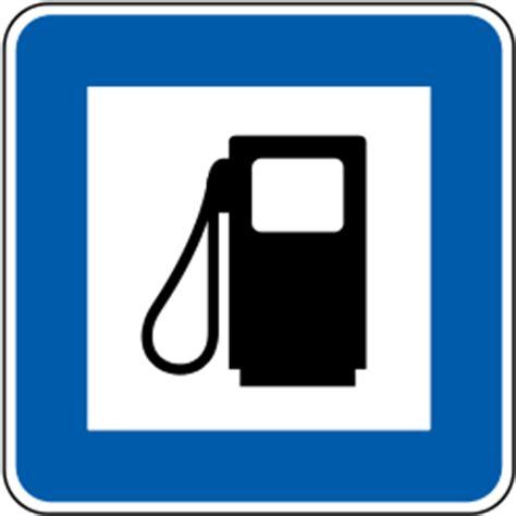 imagenes png para iconos imagenes sin copyright icono gasolinera azul informaci 243 n