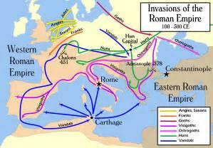 Description invasions of the roman empire 1 png